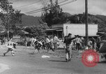 Image of Pearl Harbor Attack Hawaii USA, 1941, second 56 stock footage video 65675050729