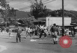Image of Pearl Harbor Attack Hawaii USA, 1941, second 59 stock footage video 65675050729