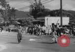 Image of Pearl Harbor Attack Hawaii USA, 1941, second 60 stock footage video 65675050729
