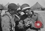 Image of Troops of 55th Brigade AAA train in ground defense tactics Hammond Louisiana USA, 1943, second 62 stock footage video 65675050738