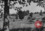 Image of camouflage United States USA, 1942, second 16 stock footage video 65675050740