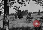Image of camouflage United States USA, 1942, second 17 stock footage video 65675050740