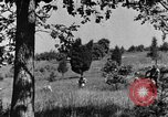 Image of camouflage United States USA, 1942, second 20 stock footage video 65675050740