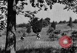 Image of camouflage United States USA, 1942, second 21 stock footage video 65675050740
