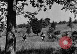 Image of camouflage United States USA, 1942, second 22 stock footage video 65675050740