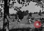 Image of camouflage United States USA, 1942, second 23 stock footage video 65675050740