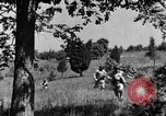 Image of camouflage United States USA, 1942, second 24 stock footage video 65675050740