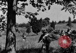 Image of camouflage United States USA, 1942, second 25 stock footage video 65675050740