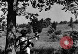 Image of camouflage United States USA, 1942, second 27 stock footage video 65675050740
