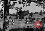 Image of camouflage United States USA, 1942, second 28 stock footage video 65675050740