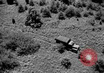 Image of camouflage United States USA, 1942, second 32 stock footage video 65675050740