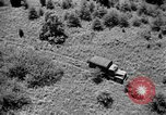 Image of camouflage United States USA, 1942, second 34 stock footage video 65675050740