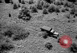 Image of camouflage United States USA, 1942, second 37 stock footage video 65675050740