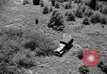 Image of camouflage United States USA, 1942, second 45 stock footage video 65675050740
