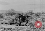 Image of camouflage United States USA, 1942, second 1 stock footage video 65675050742