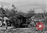 Image of camouflage United States USA, 1942, second 5 stock footage video 65675050742