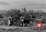 Image of camouflage United States USA, 1942, second 7 stock footage video 65675050742