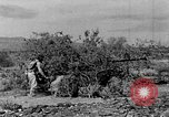 Image of camouflage United States USA, 1942, second 12 stock footage video 65675050742