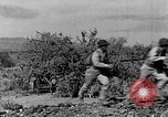Image of camouflage United States USA, 1942, second 20 stock footage video 65675050742