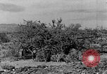 Image of camouflage United States USA, 1942, second 21 stock footage video 65675050742