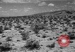 Image of camouflage United States USA, 1942, second 42 stock footage video 65675050742