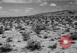 Image of camouflage United States USA, 1942, second 44 stock footage video 65675050742