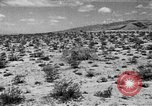 Image of camouflage United States USA, 1942, second 46 stock footage video 65675050742