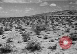 Image of camouflage United States USA, 1942, second 47 stock footage video 65675050742