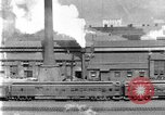 Image of Westinghouse Electric and Manufacturing Co Machine works Pittsburgh Pennsylvania USA, 1918, second 8 stock footage video 65675050745