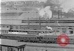 Image of Westinghouse Electric and Manufacturing Co Machine works Pittsburgh Pennsylvania USA, 1918, second 13 stock footage video 65675050745