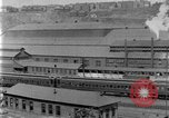 Image of Westinghouse Electric and Manufacturing Co Machine works Pittsburgh Pennsylvania USA, 1918, second 15 stock footage video 65675050745