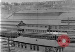 Image of Westinghouse Electric and Manufacturing Co Machine works Pittsburgh Pennsylvania USA, 1918, second 16 stock footage video 65675050745