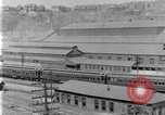 Image of Westinghouse Electric and Manufacturing Co Machine works Pittsburgh Pennsylvania USA, 1918, second 17 stock footage video 65675050745