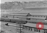 Image of Westinghouse Electric and Manufacturing Co Machine works Pittsburgh Pennsylvania USA, 1918, second 18 stock footage video 65675050745
