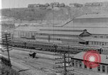 Image of Westinghouse Electric and Manufacturing Co Machine works Pittsburgh Pennsylvania USA, 1918, second 19 stock footage video 65675050745