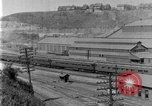 Image of Westinghouse Electric and Manufacturing Co Machine works Pittsburgh Pennsylvania USA, 1918, second 21 stock footage video 65675050745