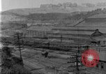 Image of Westinghouse Electric and Manufacturing Co Machine works Pittsburgh Pennsylvania USA, 1918, second 22 stock footage video 65675050745