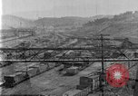 Image of Westinghouse Electric and Manufacturing Co Machine works Pittsburgh Pennsylvania USA, 1918, second 23 stock footage video 65675050745