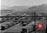 Image of Westinghouse Electric and Manufacturing Co Machine works Pittsburgh Pennsylvania USA, 1918, second 24 stock footage video 65675050745