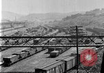 Image of Westinghouse Electric and Manufacturing Co Machine works Pittsburgh Pennsylvania USA, 1918, second 25 stock footage video 65675050745