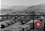 Image of Westinghouse Electric and Manufacturing Co Machine works Pittsburgh Pennsylvania USA, 1918, second 26 stock footage video 65675050745