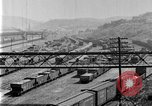 Image of Westinghouse Electric and Manufacturing Co Machine works Pittsburgh Pennsylvania USA, 1918, second 27 stock footage video 65675050745