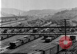 Image of Westinghouse Electric and Manufacturing Co Machine works Pittsburgh Pennsylvania USA, 1918, second 28 stock footage video 65675050745
