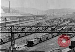 Image of Westinghouse Electric and Manufacturing Co Machine works Pittsburgh Pennsylvania USA, 1918, second 31 stock footage video 65675050745