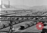 Image of Westinghouse Electric and Manufacturing Co Machine works Pittsburgh Pennsylvania USA, 1918, second 32 stock footage video 65675050745