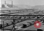 Image of Westinghouse Electric and Manufacturing Co Machine works Pittsburgh Pennsylvania USA, 1918, second 33 stock footage video 65675050745