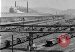 Image of Westinghouse Electric and Manufacturing Co Machine works Pittsburgh Pennsylvania USA, 1918, second 34 stock footage video 65675050745