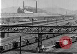 Image of Westinghouse Electric and Manufacturing Co Machine works Pittsburgh Pennsylvania USA, 1918, second 35 stock footage video 65675050745