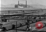 Image of Westinghouse Electric and Manufacturing Co Machine works Pittsburgh Pennsylvania USA, 1918, second 36 stock footage video 65675050745