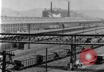 Image of Westinghouse Electric and Manufacturing Co Machine works Pittsburgh Pennsylvania USA, 1918, second 37 stock footage video 65675050745